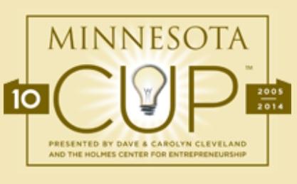 MN Technology Cup.jpg