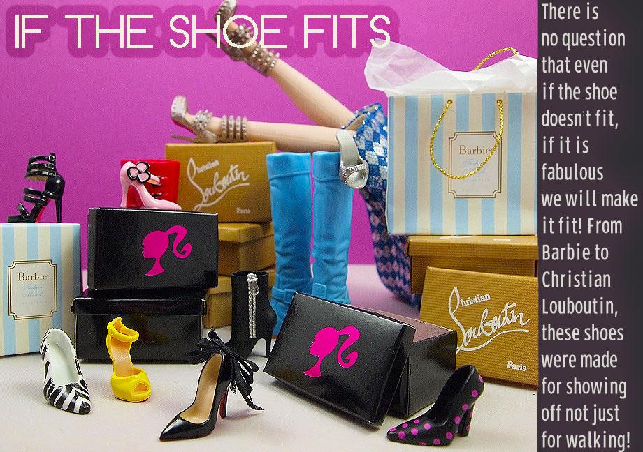 shoeshoplayout.jpg