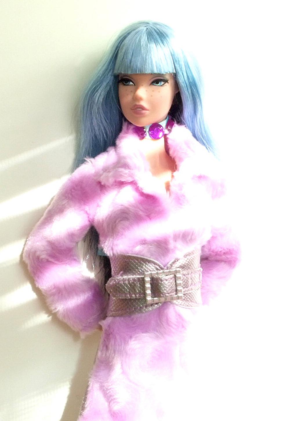 lavenderlovely.jpg