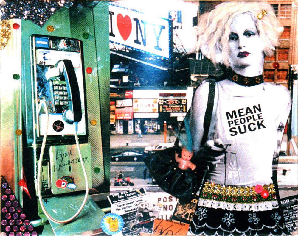 nyc1995.jpg