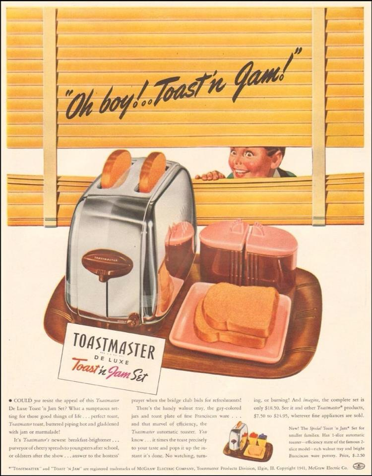 toastmaster- wonder of efficiency .jpg