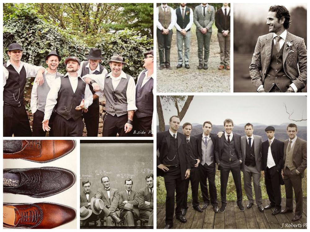 The Men.jpg