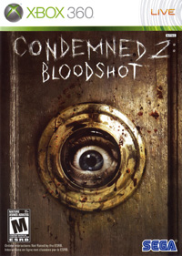 condemned2_cover.jpg