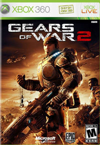 gears2_cover.jpg