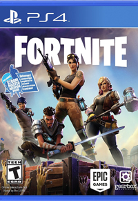 fortnite_cover.jpg