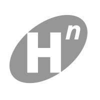 healthnet_site.jpg