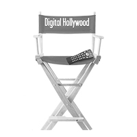 digitalhollywood_site.jpg