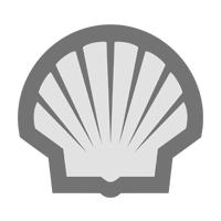 shell_site.jpg