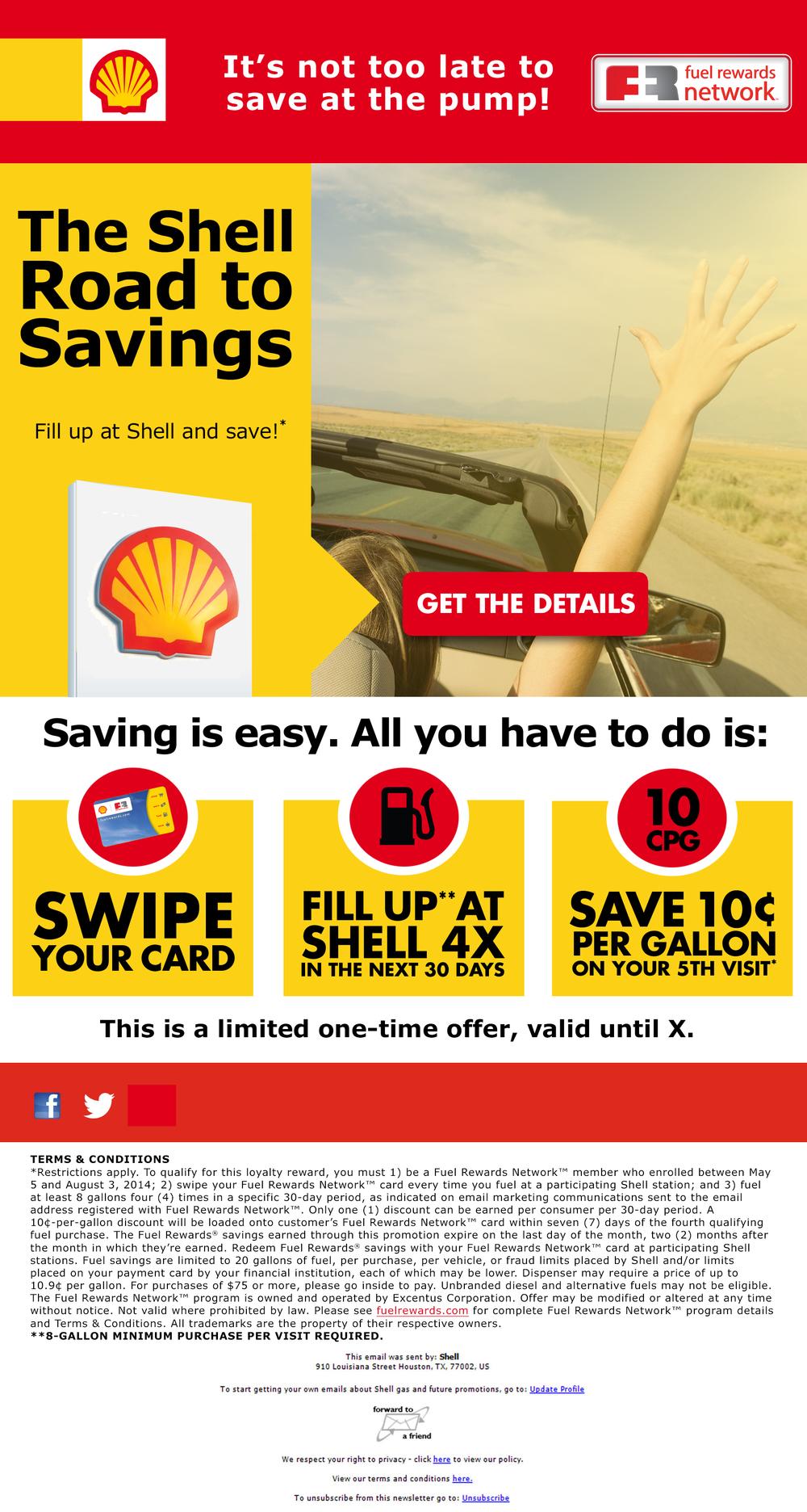 Shell-Reminder-Email-Desktop-VerA.jpg