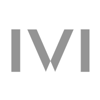 IVI Sunglasses