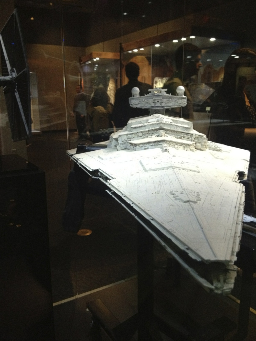 Star Destroyer 3