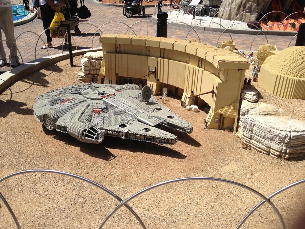 lego star wars 9.jpg