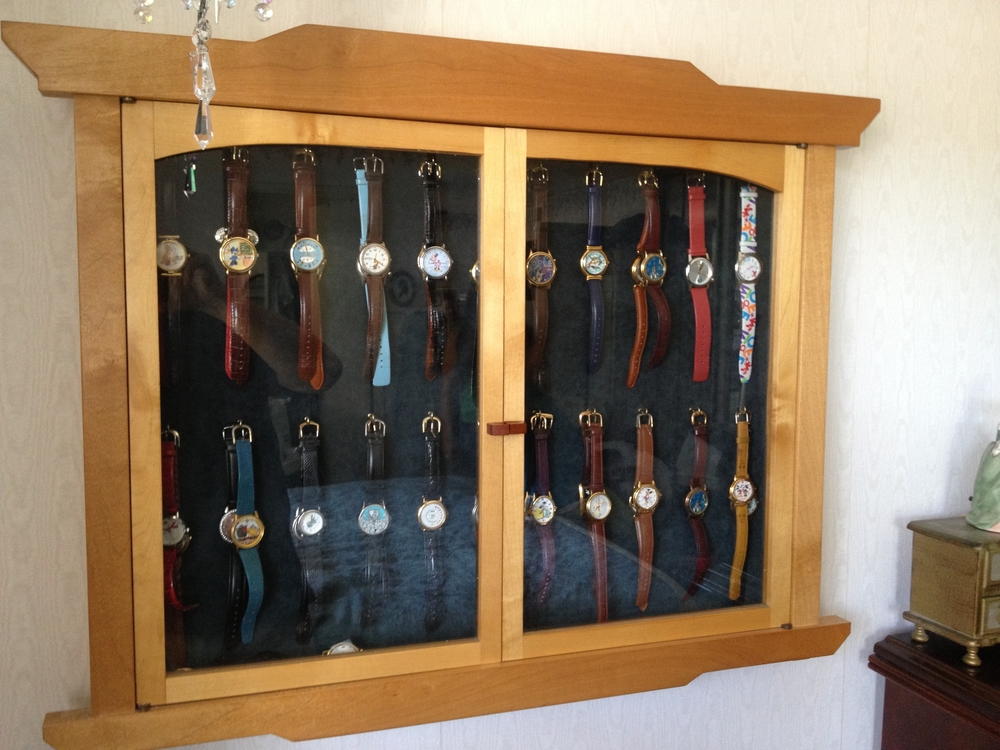Alisa's Cabinet.JPG