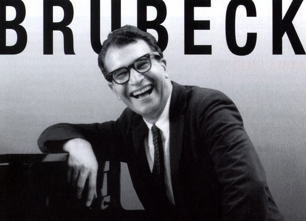 Jazz-Legend-Dave-Brubeck-Dies-at-91.png