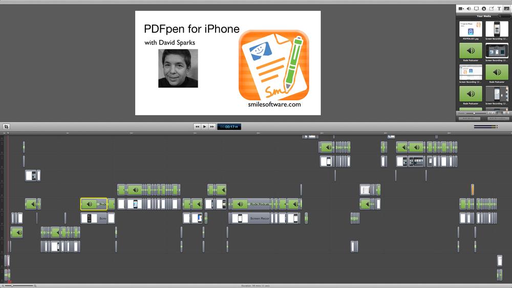 Screen Shot 2012-12-15 at 11.16.33 AM.png
