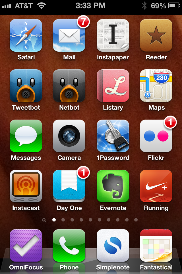 Mike-Rohde-Homescreen.png