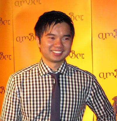 profile-sm.jpg