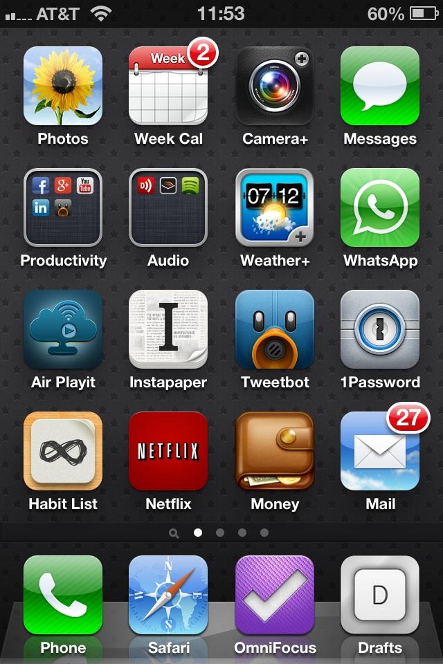Thanhs phone.jpg