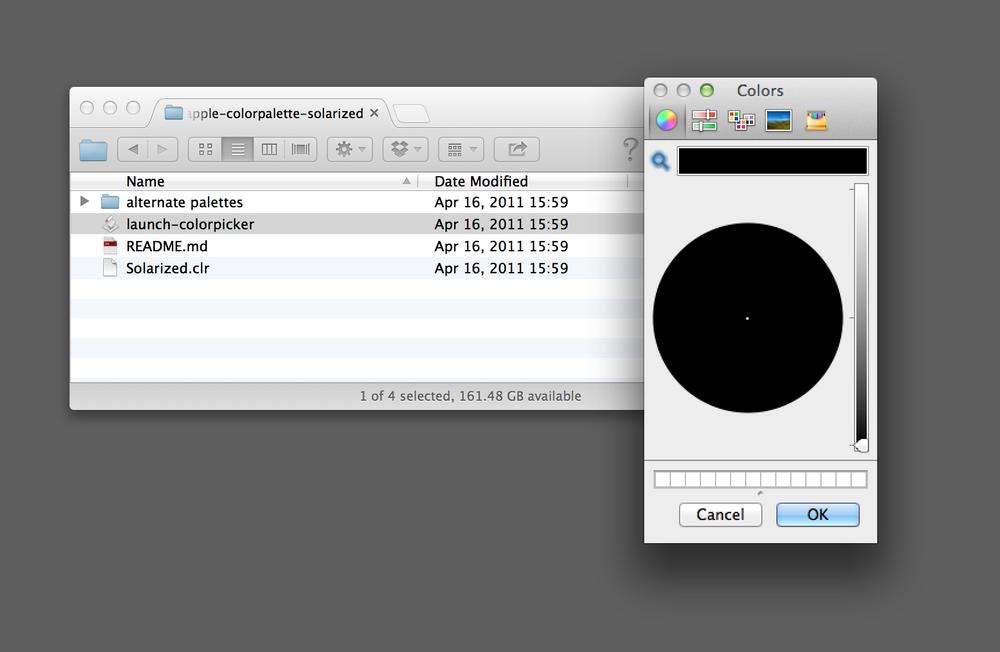 Screen Shot 2013-03-14 at 2.48.32 PM.png