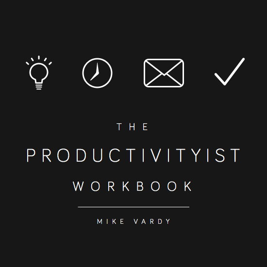 productivityist-workbook-banner.png