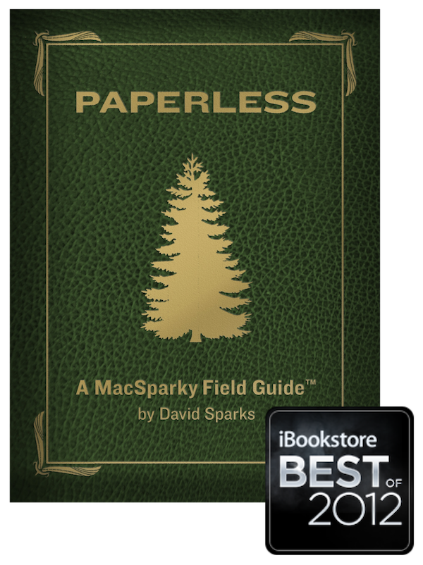 Paperless Cover 600w.png