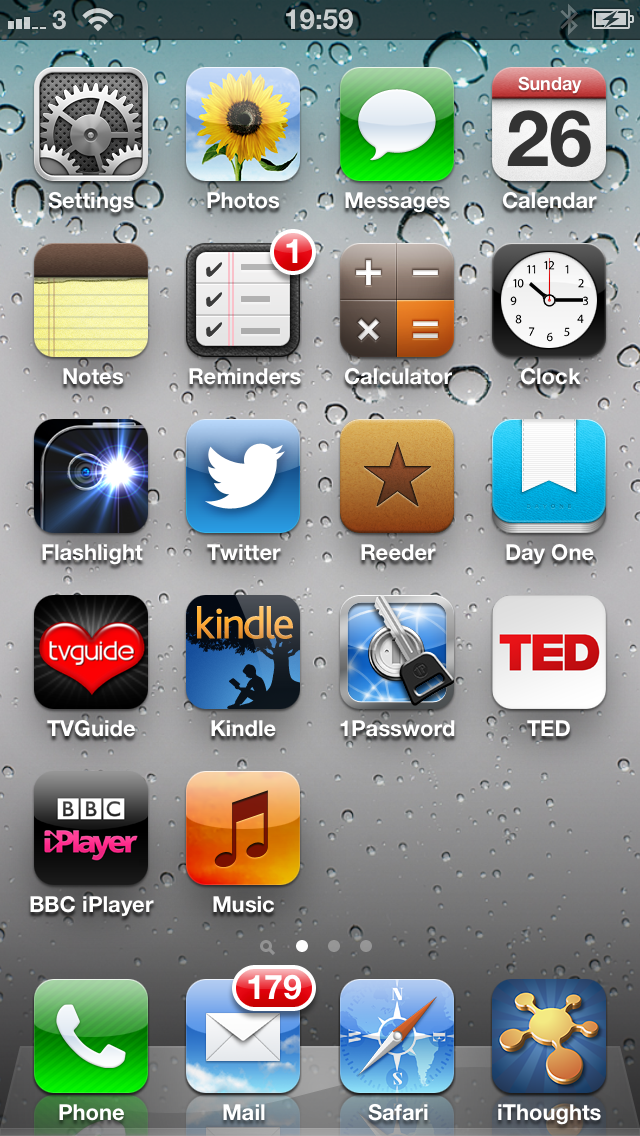 home-screen.png