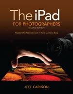 ipadphotogs2e_cover_150px.jpg
