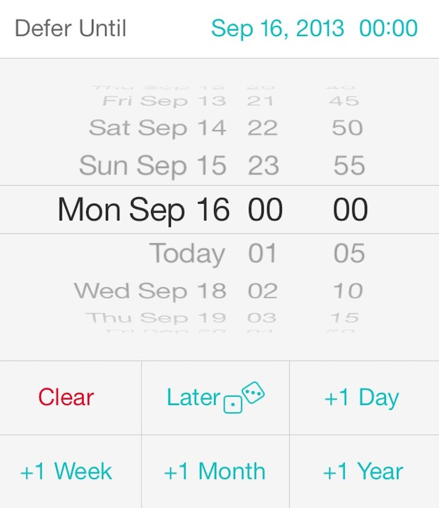 Screen Shot 2013-09-17 at 10.10.31 PM.png