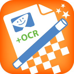 scan+ocr256.png