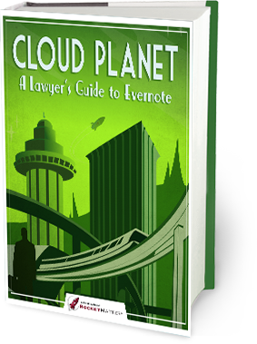 Cloud-Planet-Evernote-Book-Cover.png