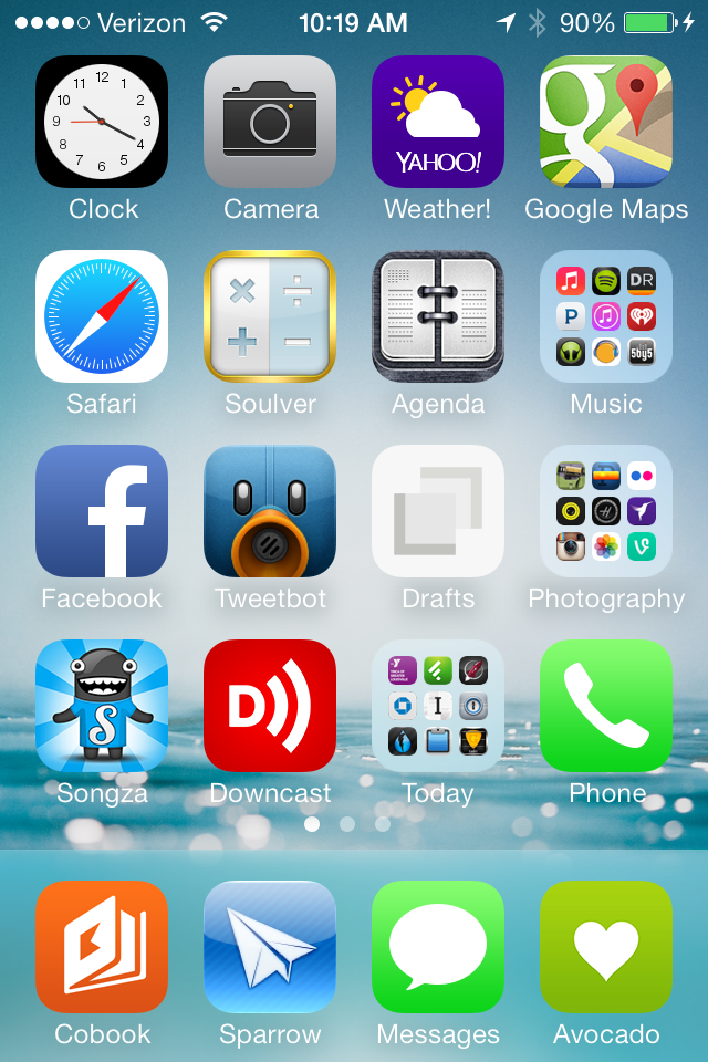 131009 Home Screen.png