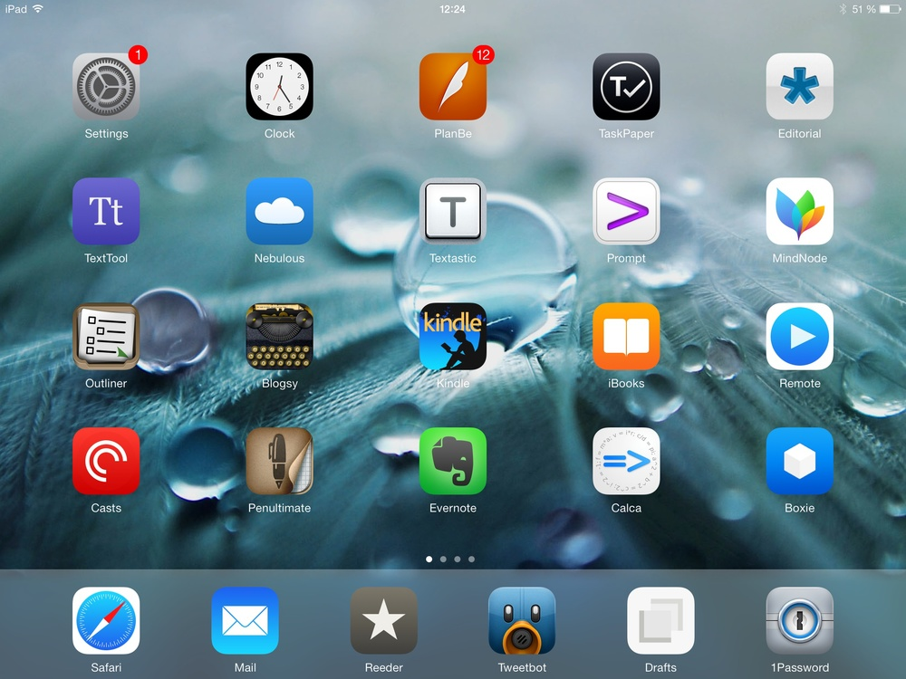 Tom home screen.jpg