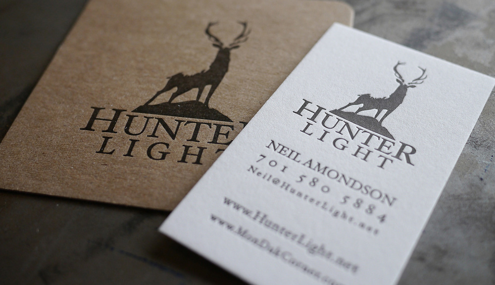 hunter_light@2x.jpg