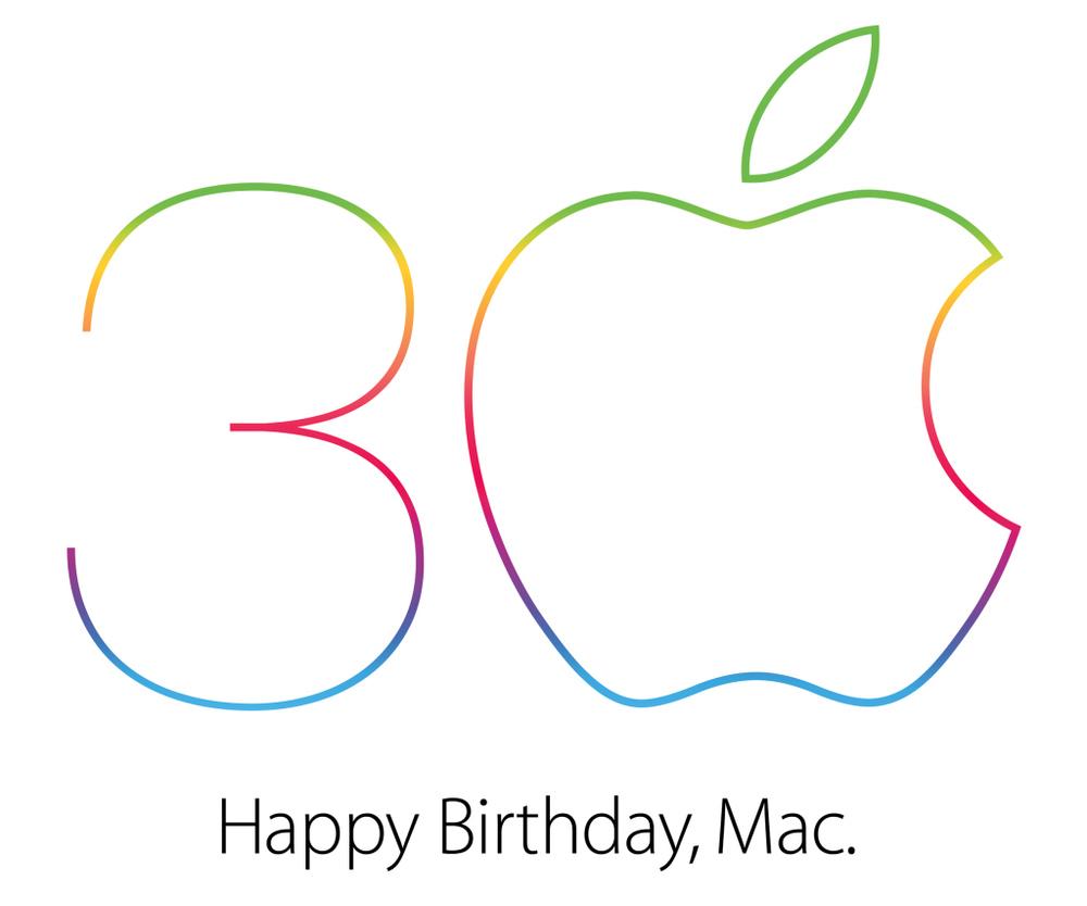 mac-at-30.jpg