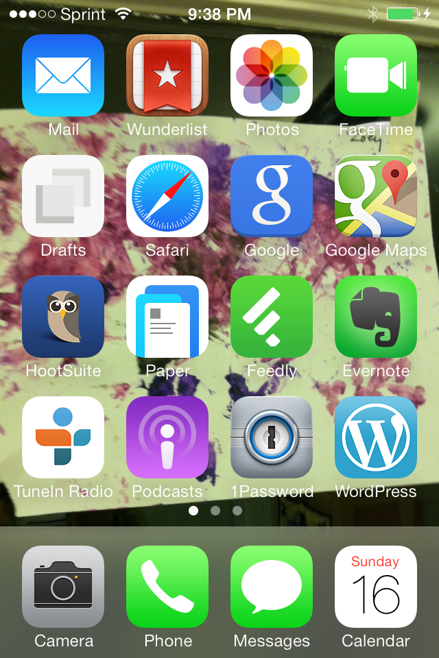 2014_02_18 - home screen (hsa).png