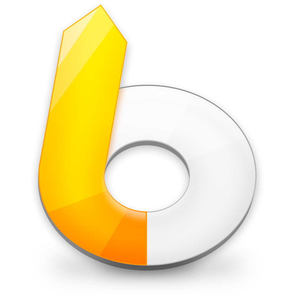 LaunchBarAppIcon.png