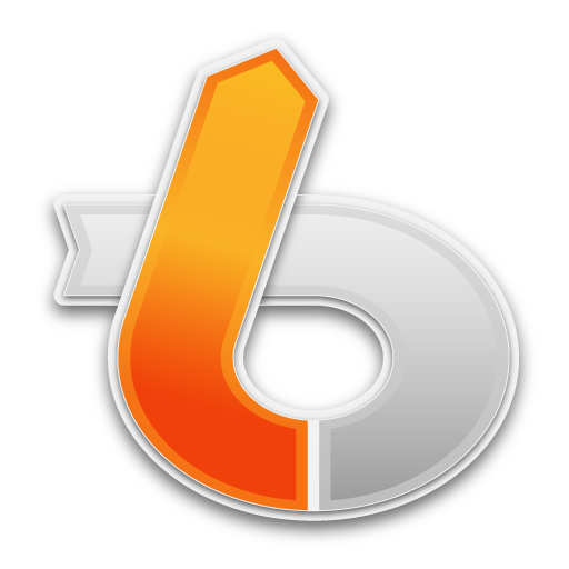 launchbar-512.png