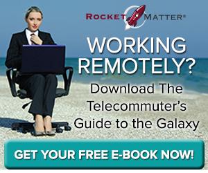 Sponsor: Rocket Matter