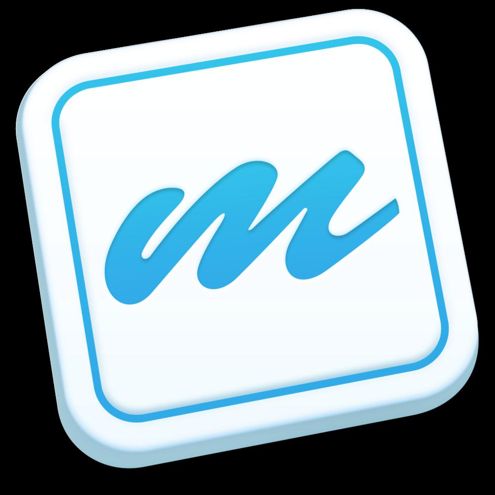 Sponsor: Marked 2, Smarter Tools for Smarter Writers