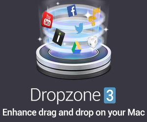 Sponsor: Dropzone