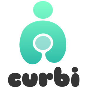 Sponsor: Curbi Parental Controls for iOS
