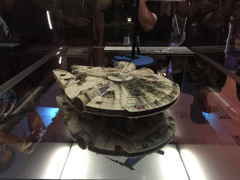 Force Awakens Exhibit  - 9.jpg