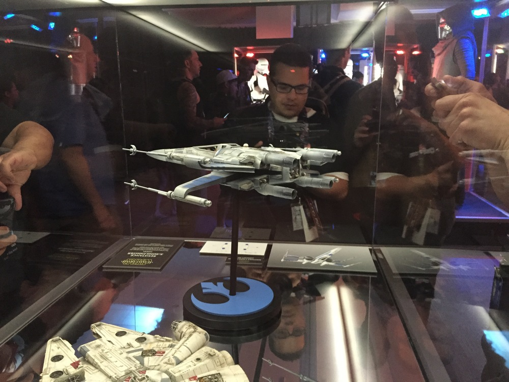 Force Awakens Exhibit  - 10.jpg