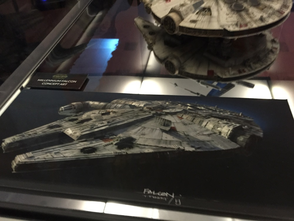 Force Awakens Exhibit  - 13.jpg