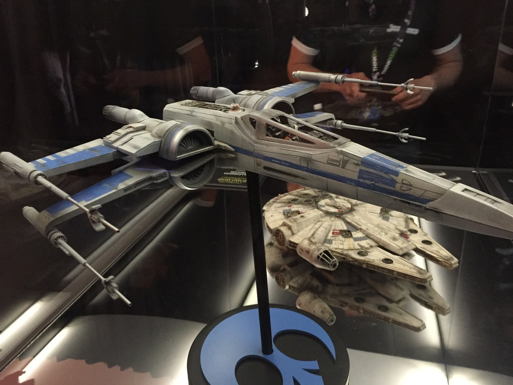 Force Awakens Exhibit  - 21.jpg