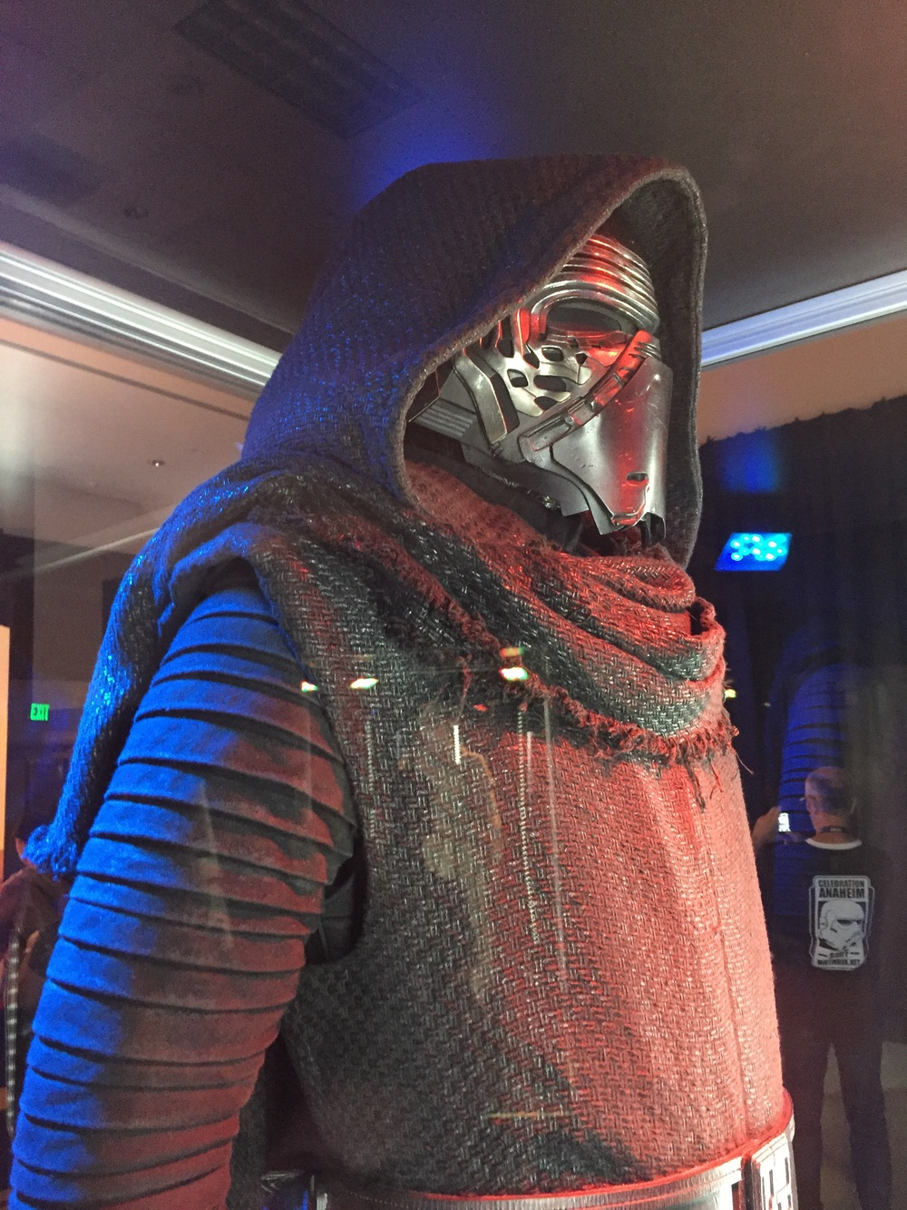Force Awakens Exhibit  - 29.jpg