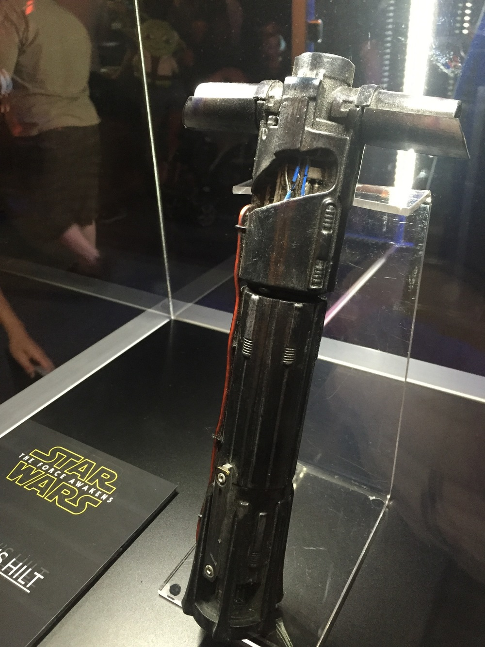Force Awakens Exhibit  - 37.jpg