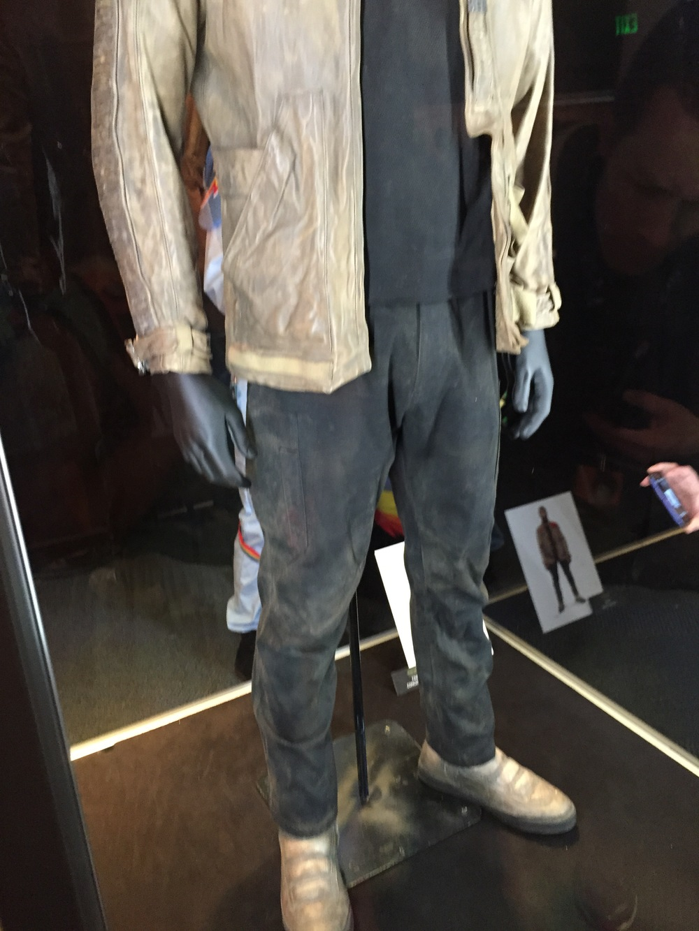 Force Awakens Exhibit  - 46.jpg