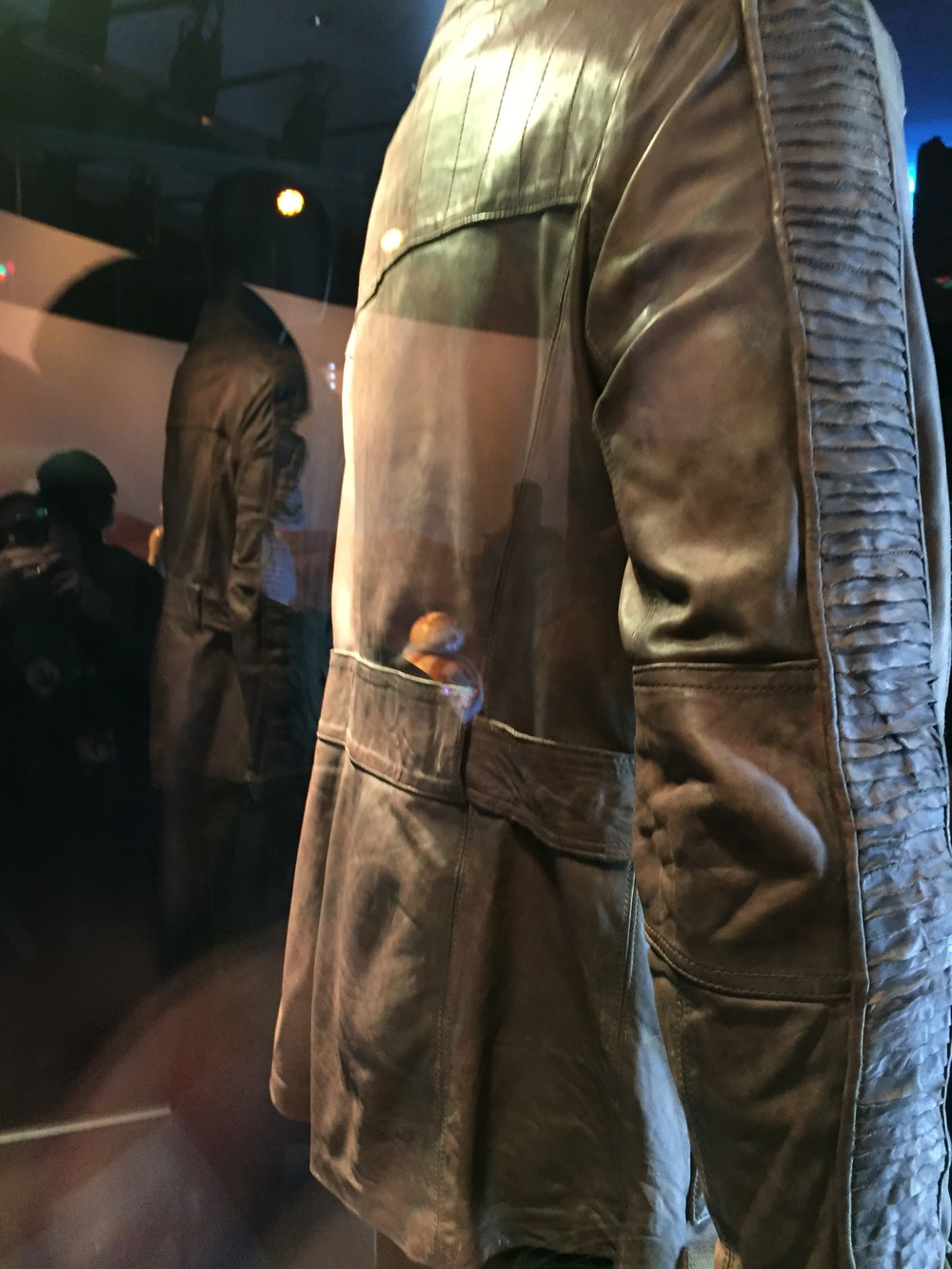 Force Awakens Exhibit  - 54.jpg