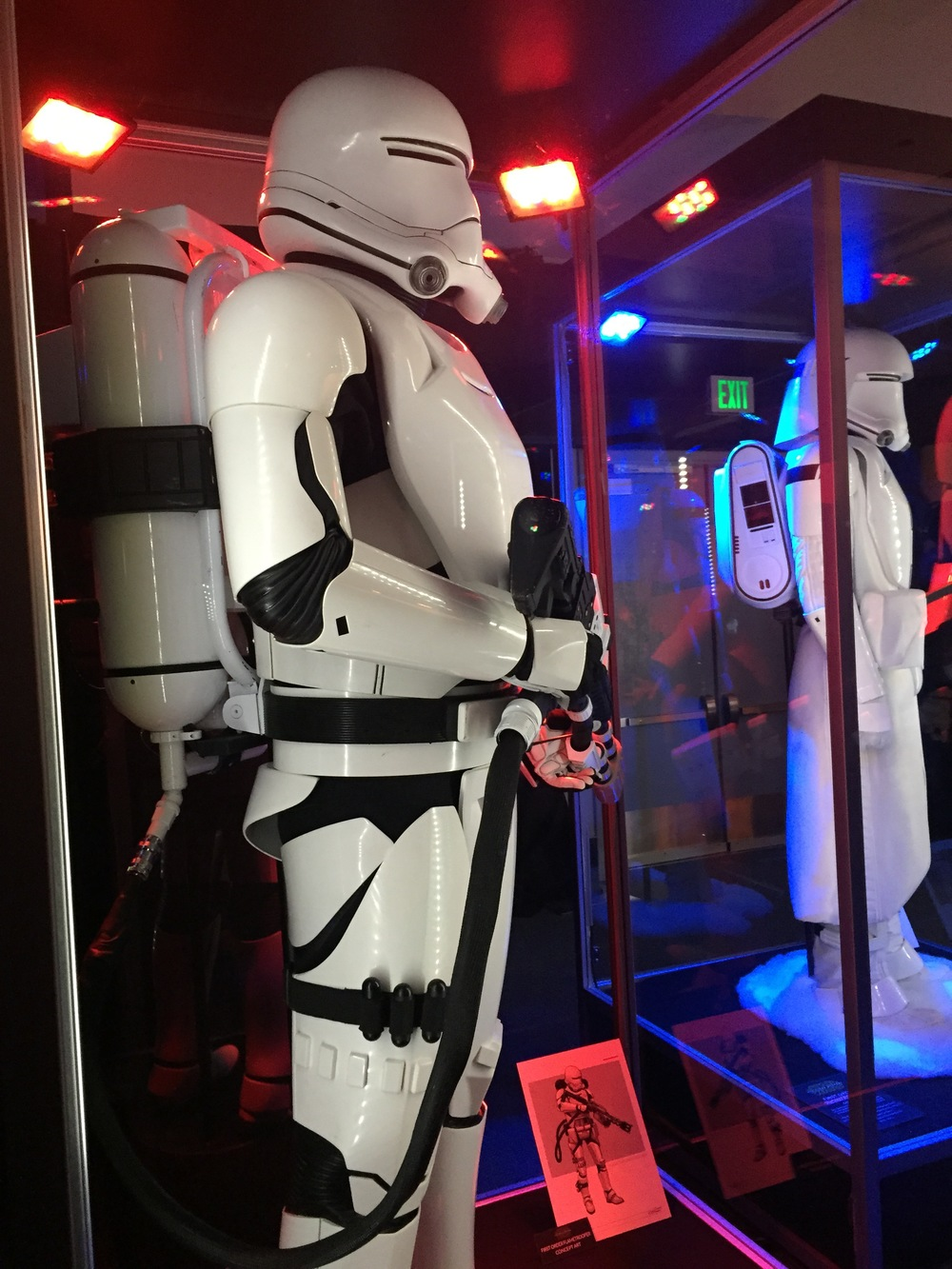 Force Awakens Exhibit  - 63.jpg